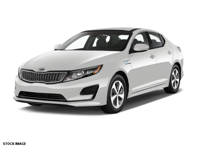 new 2016 kia optima hybrid 4dr sedan in cerritos 71933 kia cerritos. Black Bedroom Furniture Sets. Home Design Ideas