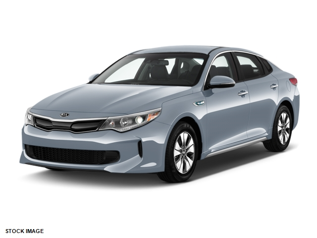 new 2017 kia optima hybrid premium premium 4dr sedan in cerritos 77228 kia cerritos. Black Bedroom Furniture Sets. Home Design Ideas