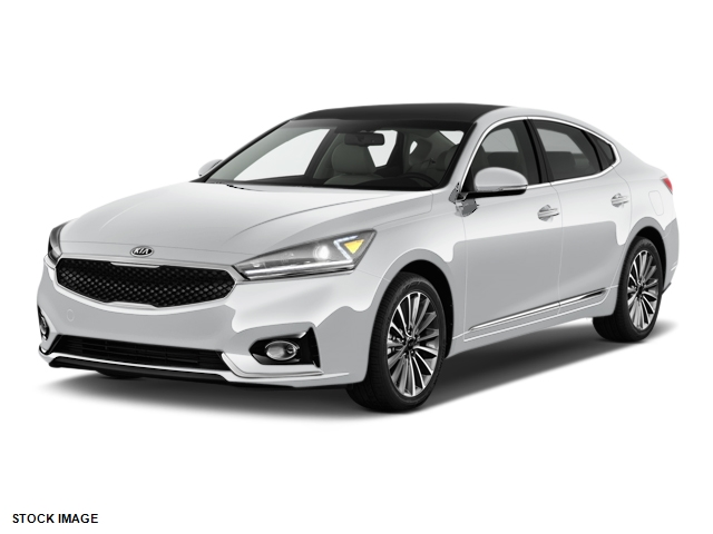 new 2017 kia cadenza premium premium 4dr sedan in cerritos 82227 kia cerritos. Black Bedroom Furniture Sets. Home Design Ideas