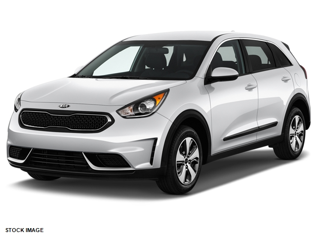 new 2017 kia niro lx lx 4dr wagon in cerritos 78198 kia cerritos. Black Bedroom Furniture Sets. Home Design Ideas
